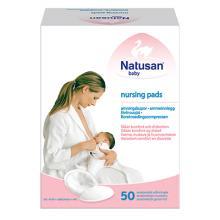 Natusan Nursing Pads.JPG