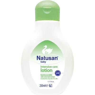 NATUSAN® Intensive Care Lotion