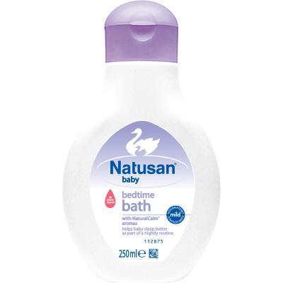 NATUSAN® Bedtime Bath
