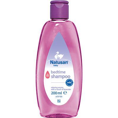 NATUSAN® Bedtime Shampoo